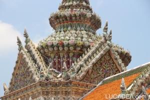 bangkok_19