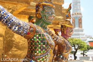 bangkok_24