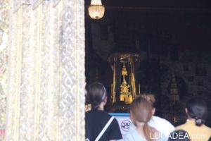 bangkok_29