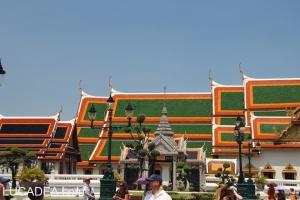 bangkok_32