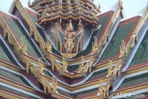bangkok_34