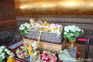 bangkok_47