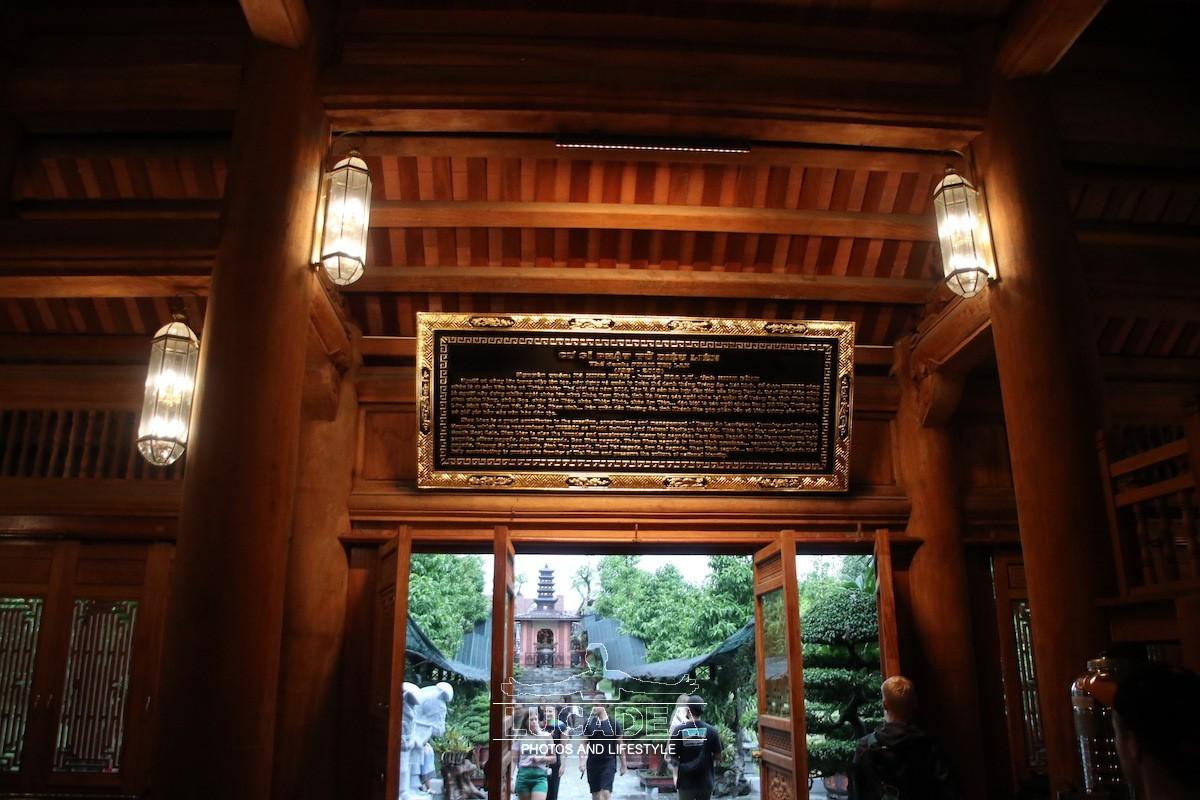 Bai_Dinh_Pagoda_08