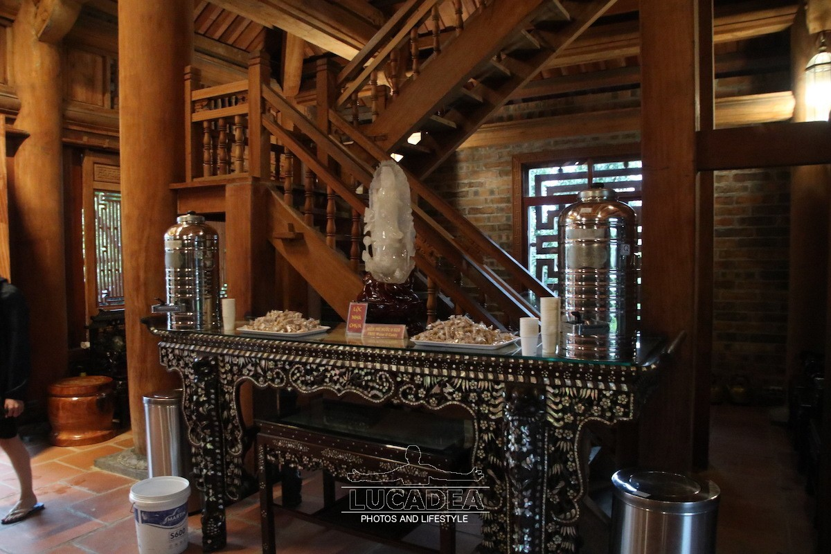 Bai_Dinh_Pagoda_09