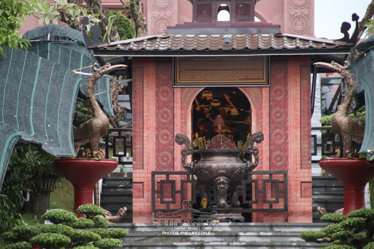 Bai_Dinh_Pagoda_12