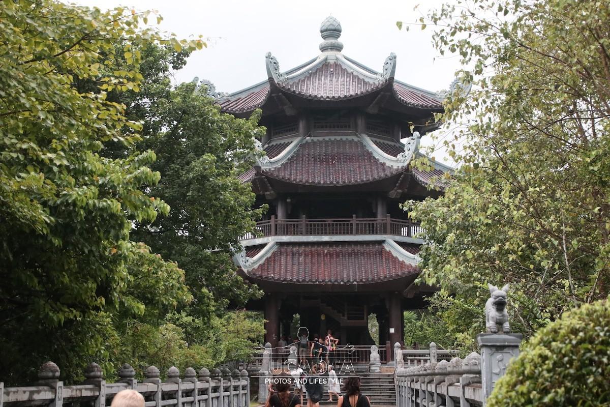 Bai_Dinh_Pagoda_13