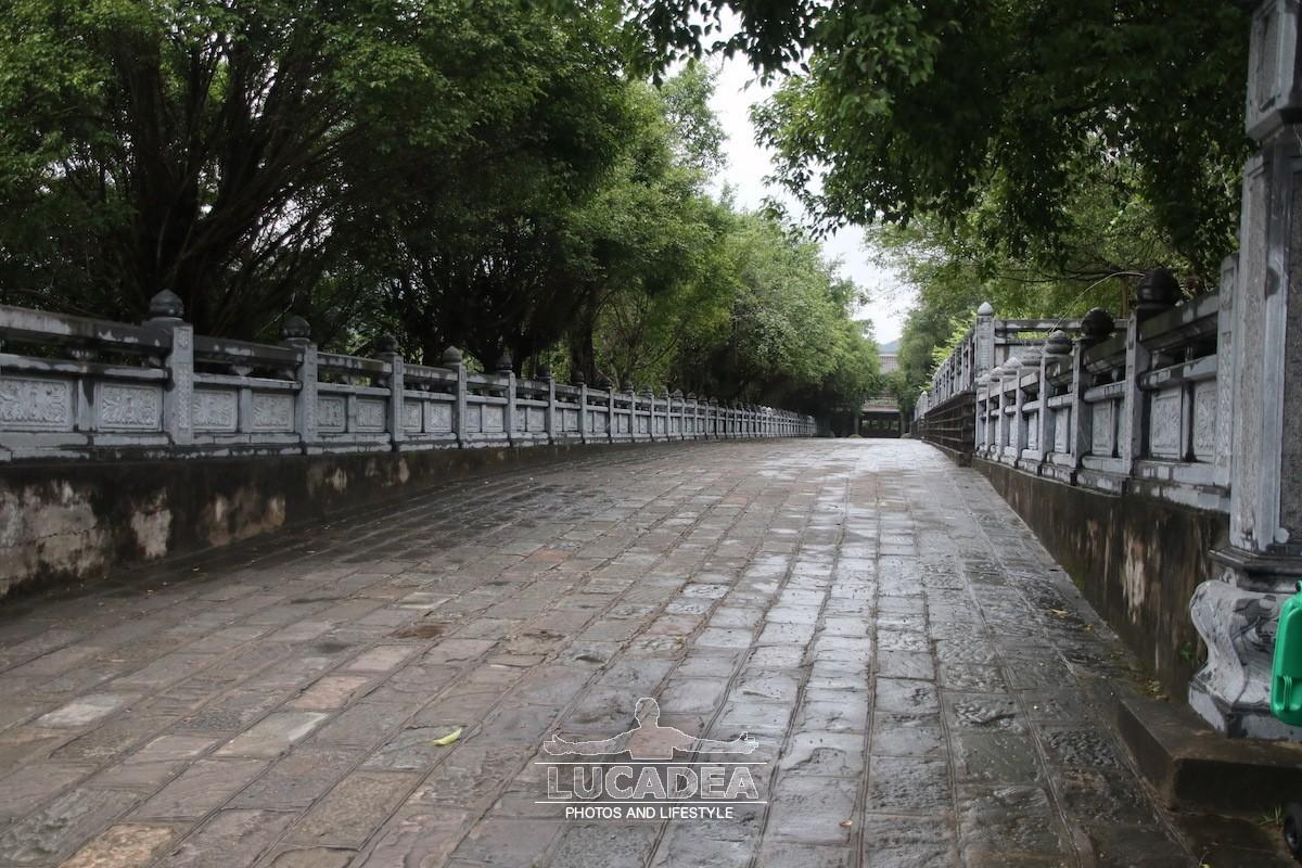 Bai_Dinh_Pagoda_14