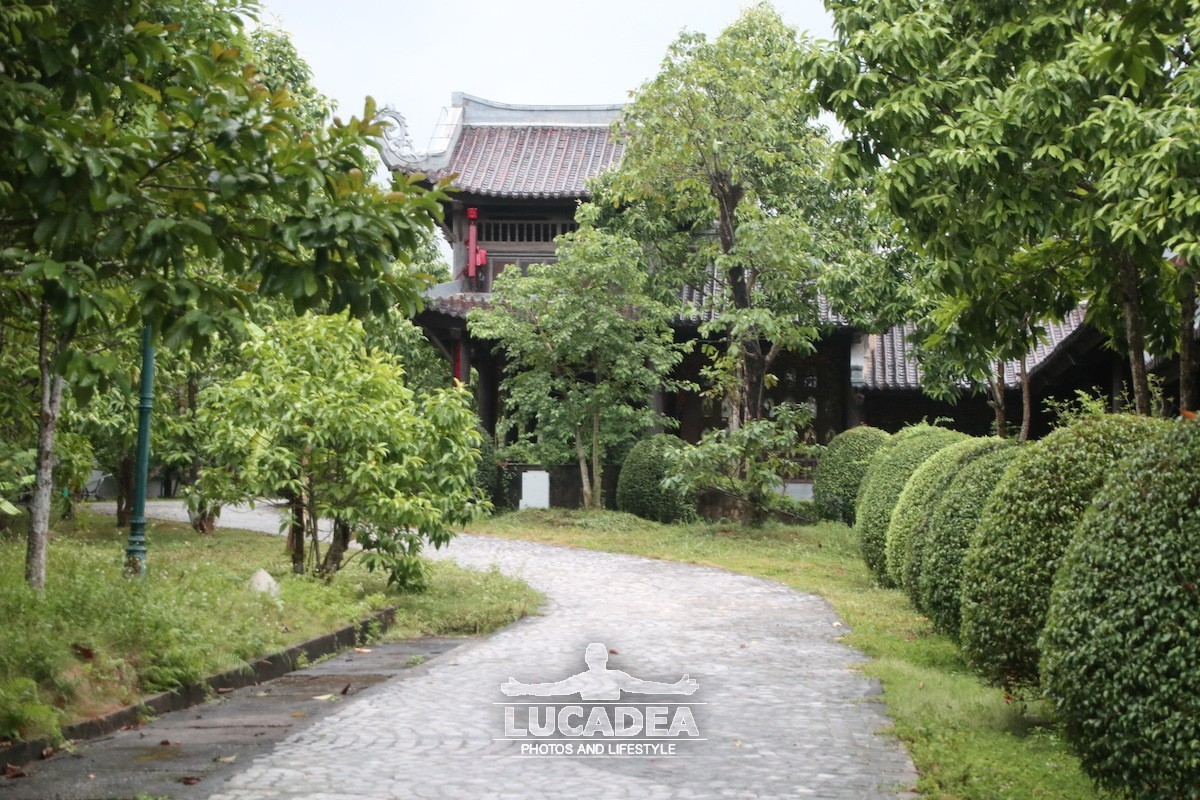 Bai_Dinh_Pagoda_15