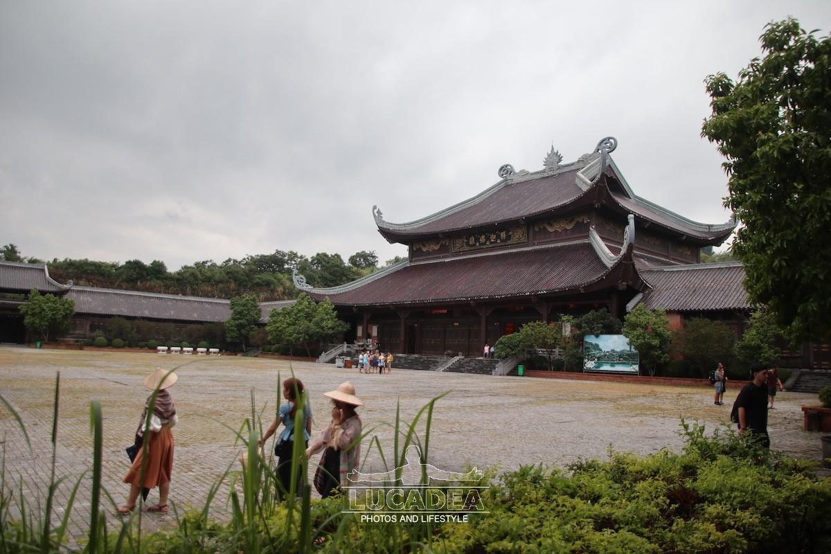 Bai_Dinh_Pagoda_16