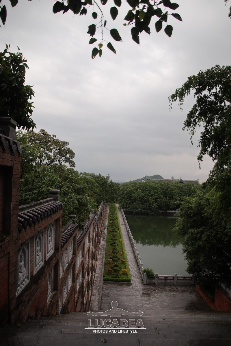 Bai_Dinh_Pagoda_17