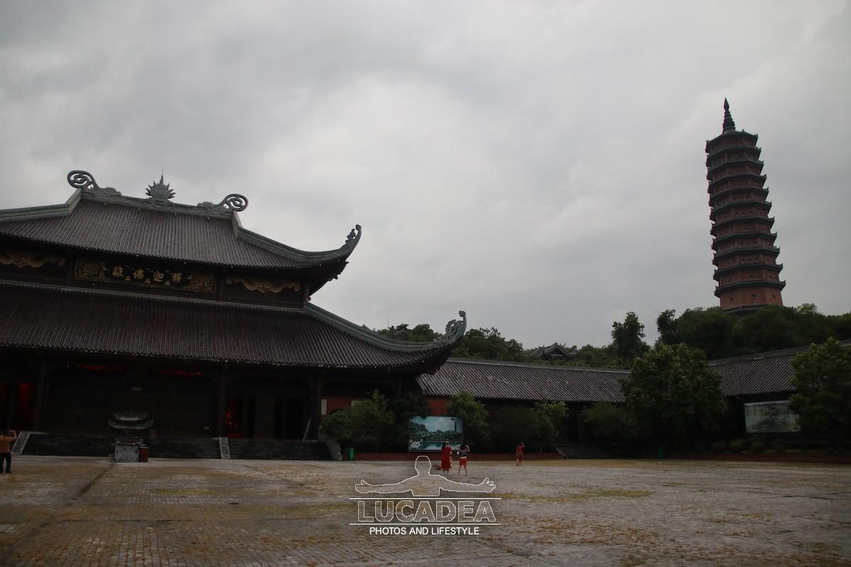 Bai_Dinh_Pagoda_21