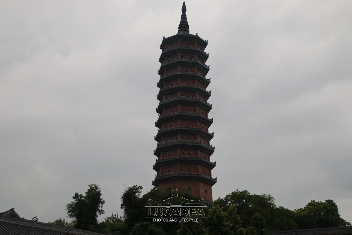 Bai_Dinh_Pagoda_23