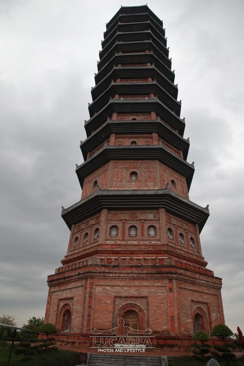 Bai_Dinh_Pagoda_27