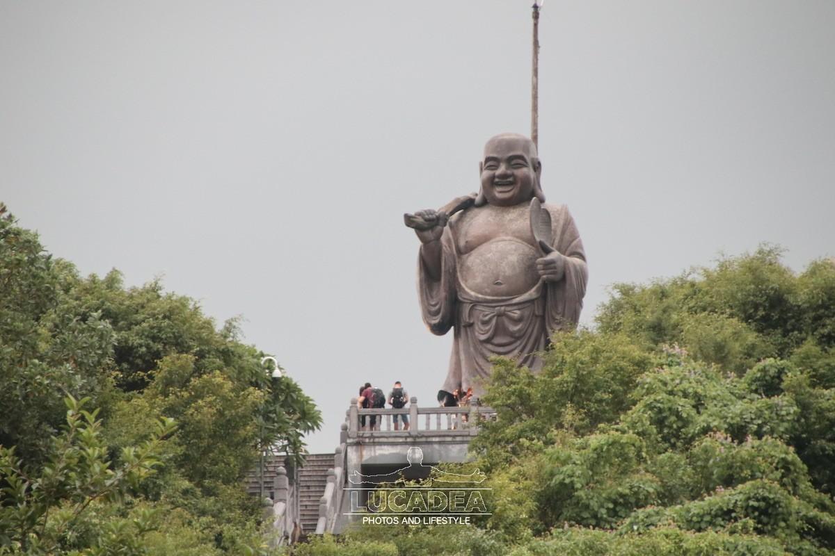 Bai_Dinh_Pagoda_28