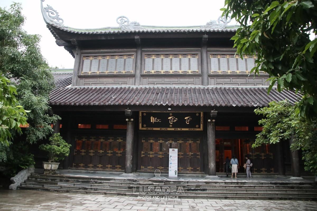 Bai_Dinh_Pagoda_29