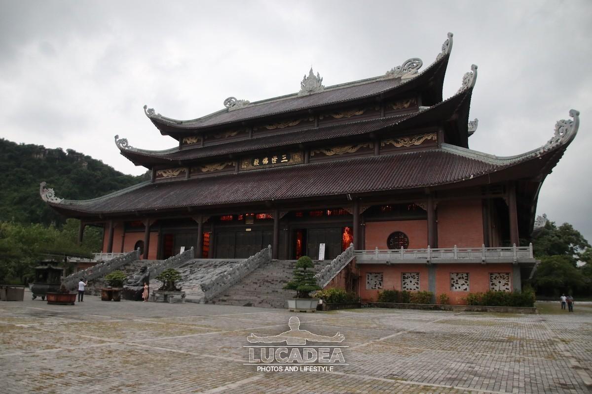 Bai_Dinh_Pagoda_30