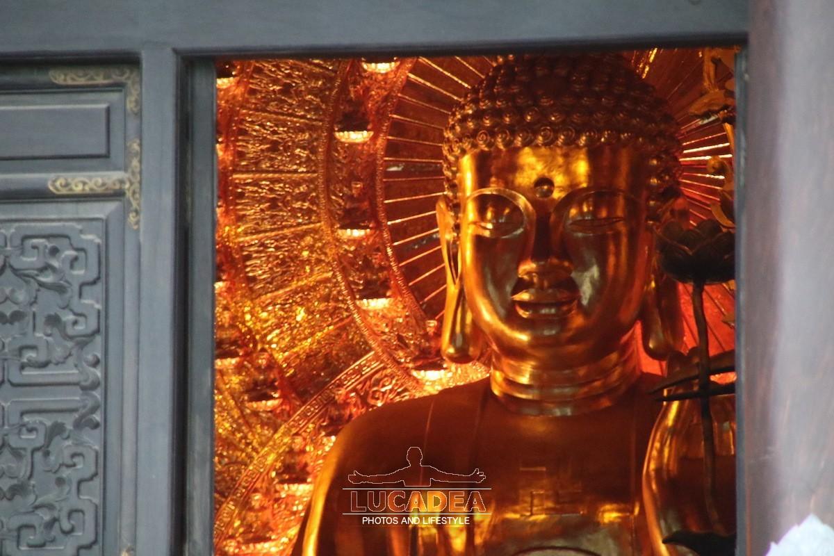 Bai_Dinh_Pagoda_31