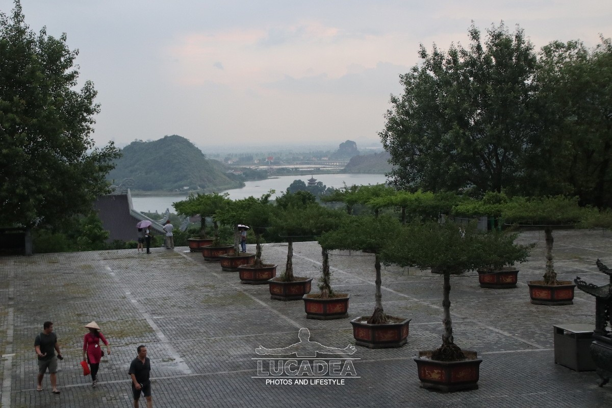 Bai_Dinh_Pagoda_33