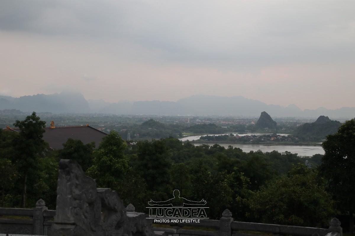 Bai_Dinh_Pagoda_35
