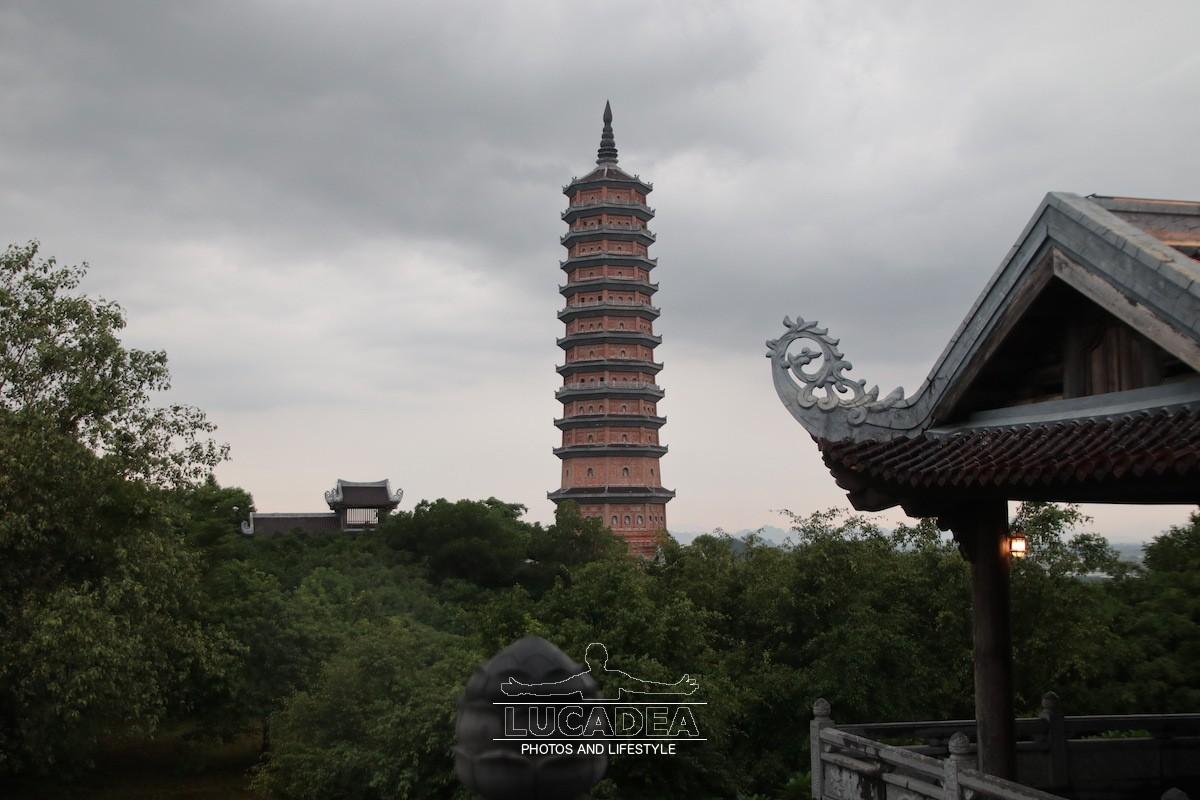 Bai_Dinh_Pagoda_36