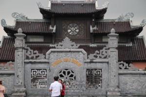 Bai_Dinh_Pagoda_01