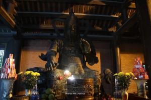Bai_Dinh_Pagoda_02
