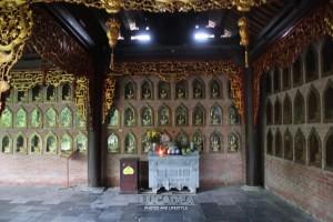 Bai_Dinh_Pagoda_03