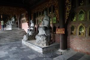 Bai_Dinh_Pagoda_04
