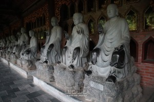 Bai_Dinh_Pagoda_05