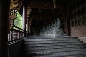 Bai_Dinh_Pagoda_06