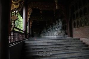 Bai_Dinh_Pagoda_07