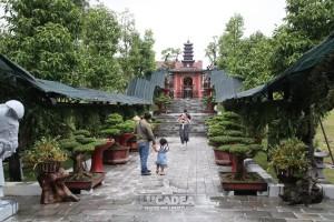 Bai_Dinh_Pagoda_10