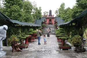 Bai_Dinh_Pagoda_11