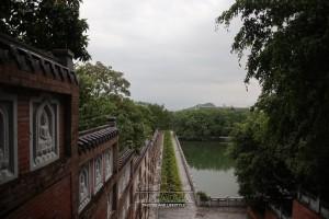 Bai_Dinh_Pagoda_18