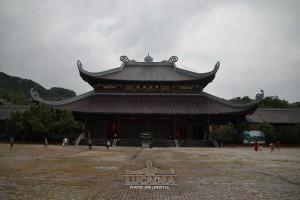 Bai_Dinh_Pagoda_19