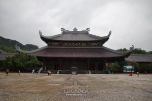 Bai_Dinh_Pagoda_20