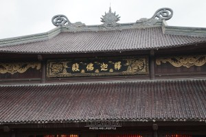 Bai_Dinh_Pagoda_22