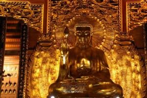 Bai_Dinh_Pagoda_24