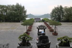 Bai_Dinh_Pagoda_34
