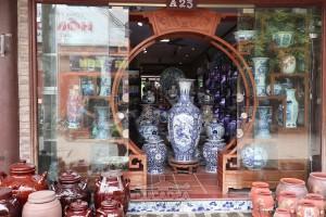 Bat-Trang-Ceramic_01