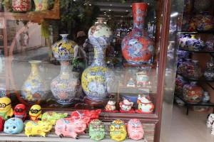 Bat-Trang-Ceramic_02