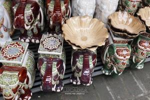 Bat-Trang-Ceramic_05