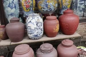 Bat-Trang-Ceramic_06