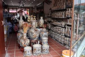 Bat-Trang-Ceramic_07