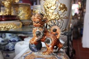 Bat-Trang-Ceramic_08
