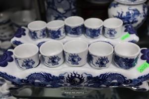 Bat-Trang-Ceramic_09
