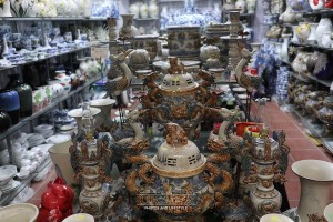Bat-Trang-Ceramic_10