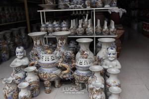 Bat-Trang-Ceramic_12