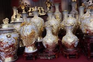 Bat-Trang-Ceramic_14
