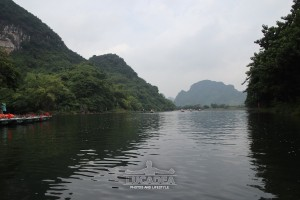 Danh_Trang_Trang_An-01